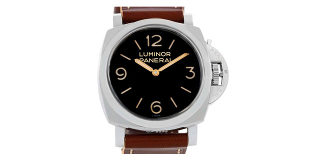 LUMINOR-1950-PAM00372